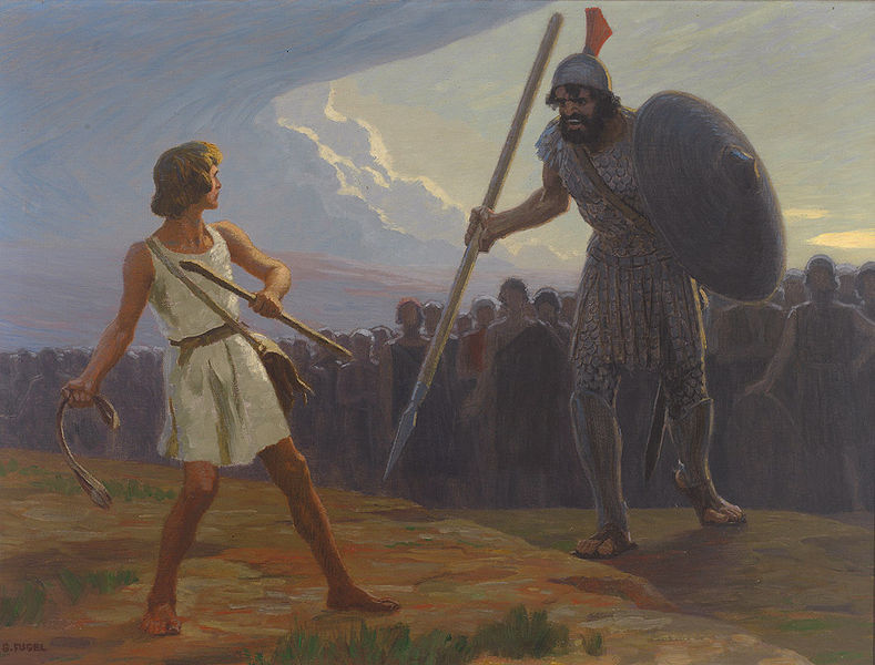 David_and_Goliath