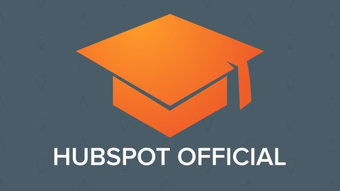 Free-Certificate-Content-Marketing-Course-HubSpot-Academy
